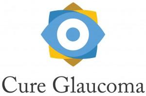 cure glaucoma
