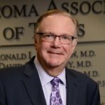 Ronald L. Fellman, MD