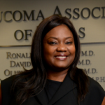 Oluwatosin U. Smith, MD