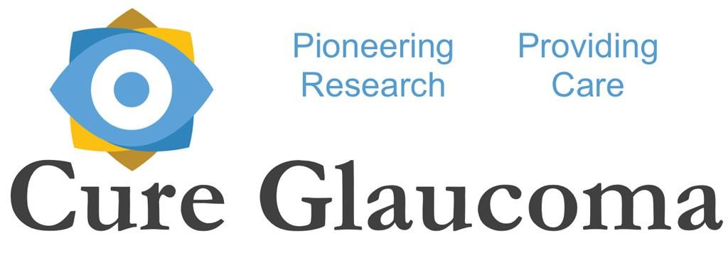 ure-glaucoma-slider-1