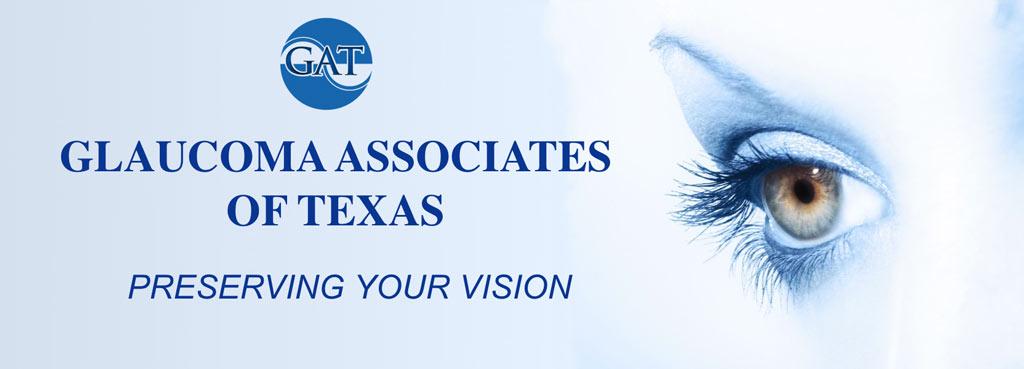 glaucoma-associates-of-texas-4