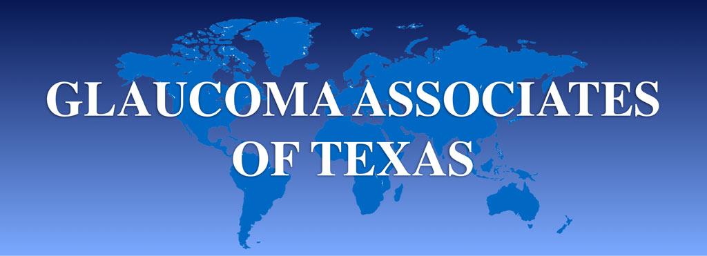 glaucoma-associates-of-texas-d-blue