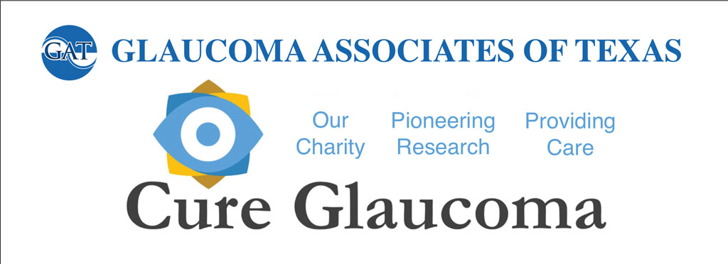 our-charity-cureglaucoma.org_