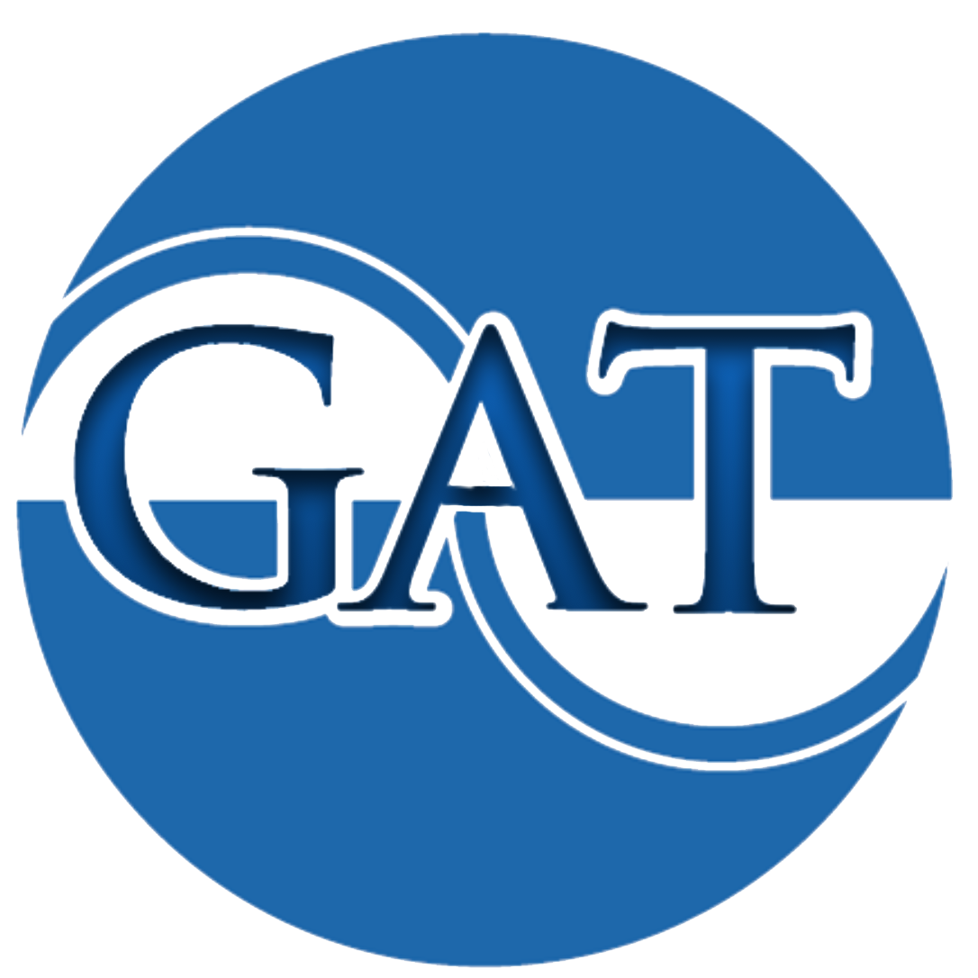 Glaucoma Associates of Texas - Glaucoma Eye Doctor