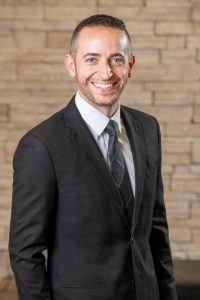 Matthew E. Emanuel, MD