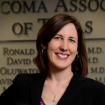 Michelle R. Butler, MD